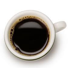 помогает ли кофеин сжигать жир