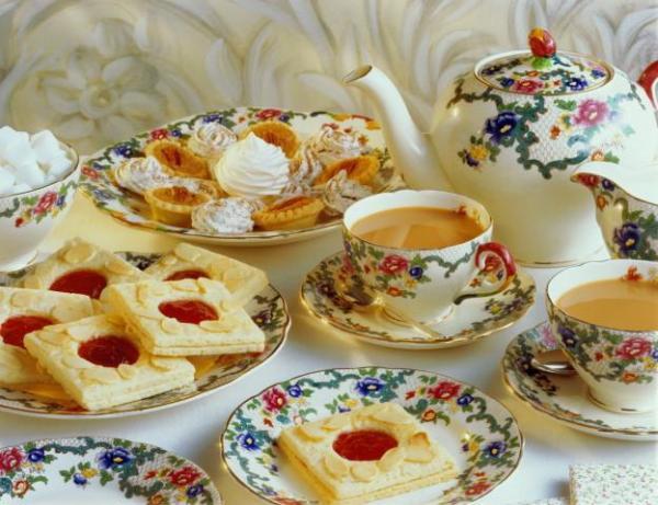 http://coffee.jofo.ru/data/userfiles/466/images/257776-servis1.jpg